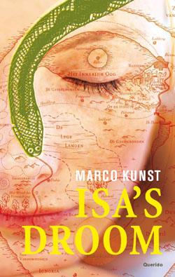 Isa-omslag